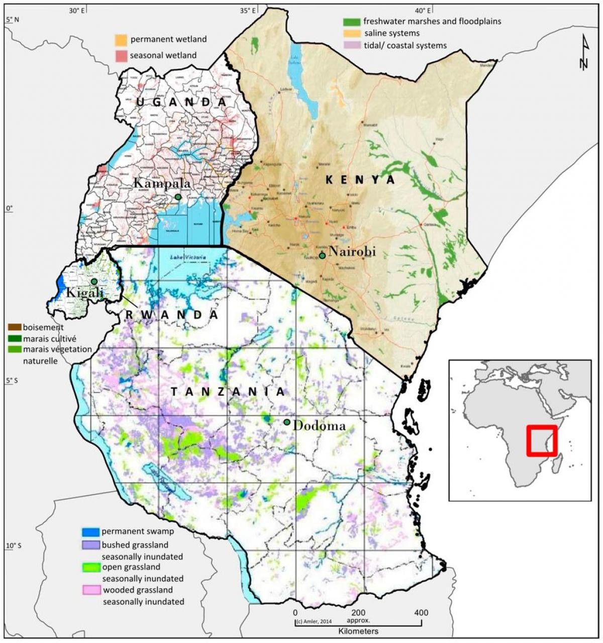 Map showing historical sites in tanzania - Map of tanzania ... on show the map of spain, show the map of canada, show the map of korea, show the map of north america, show the map of china, show the map of greece, show the map of switzerland, show the map of ecuador, show the map of brazil, show the map of kenya, show the map of indonesia, show the map of mexico, show the map of england, show the map of zambia, show the map of central asia, show the map of italy, show the map of botswana, show the map of california,